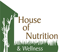 The Nutrition House & Wellness