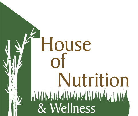 The House of Nutrition and Wellness